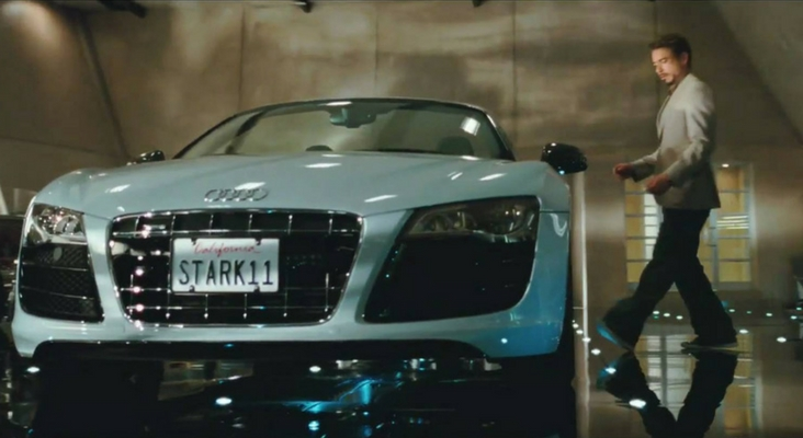 iron-man-audi-product-placement
