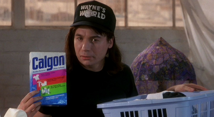 waynes-world-product-placement