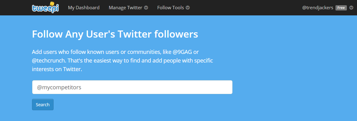 how-to-get-more-twitter-followers-trendjackers