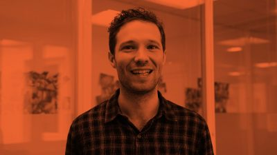 Interview-with-Ludovic-Huraux-of-Shapr-Trendjackers