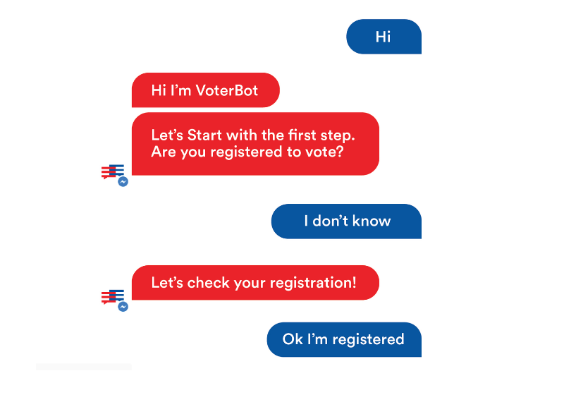 facebook-messenger-bot-for-voters