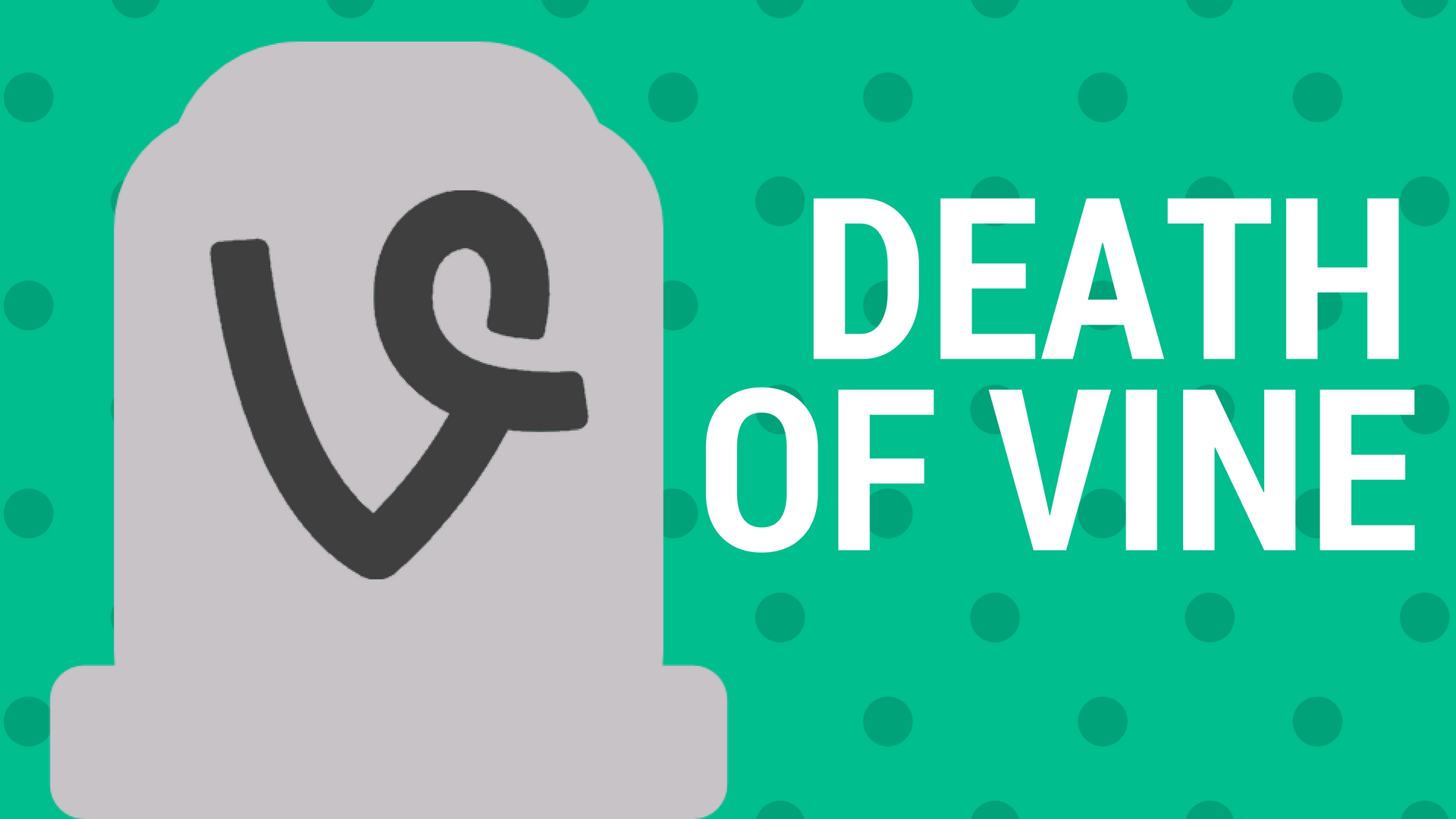 social-roundup-death-of-vine