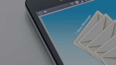 4 No-Fail Tips For More Effective Email Marketing Campaigns