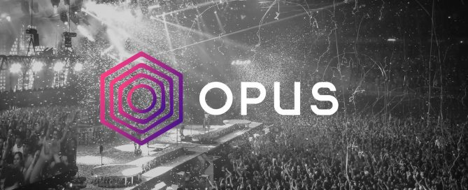 OPUS Foundation | Trendjackers